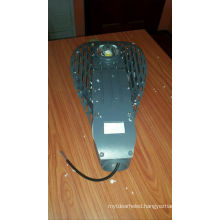 150W High Brightness LED Street Light with CE and RoHS