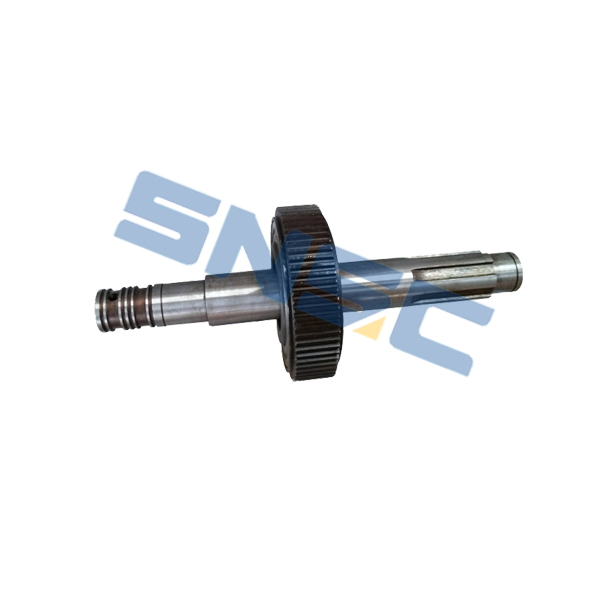 Changlin ZL30H W-03-00072 Shaft Konverter Torsi