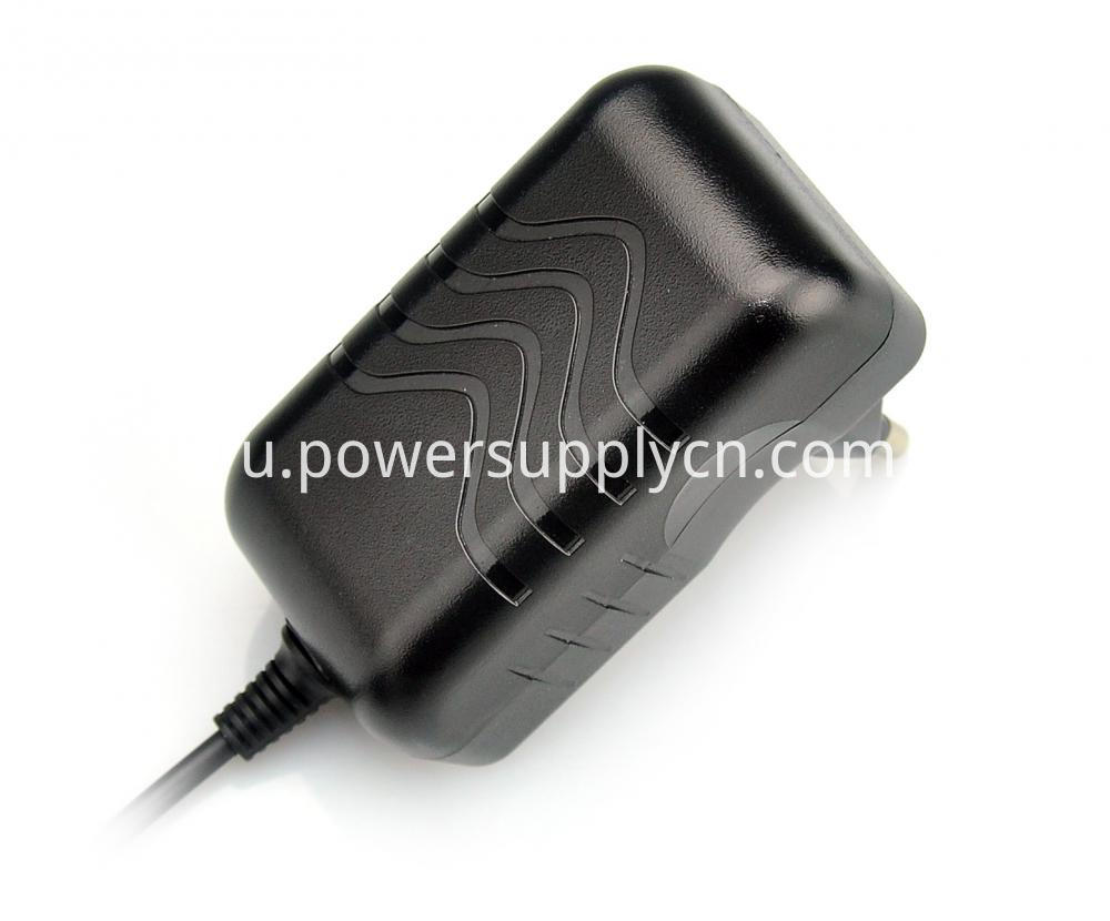 36v 1a power adapter