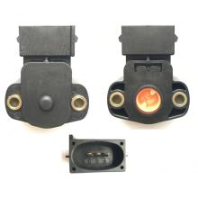 Throttle Position Sensor for 1987-1995 Ford E7DF9B989AA