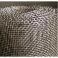 10 mesh Quadratloch Edelstahldrahtgeflecht