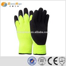 SUNNYHOPE 7Gauge Womens Winter Arbeit Handschuhe
