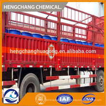 Chemical Industry Purity of 28% Aqueous Ammonia Solution