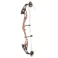 PSE - PHENOM XT-MD COMPOUND BOW