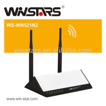 300Mbps 4 port wireless router. wireless 802.11n router.Wireless Auto-channel selection