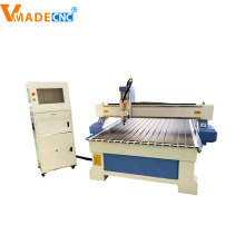 1325 Woodworking CNC Router Machine with Manual Wood Cutting Machine for Furnitures Making