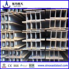 Hersteller von I Beam / I Beam / Made in China