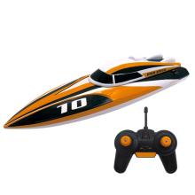 Volantex Outdoor Electric radio control boats racing speed boat