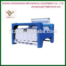 MMJM rice length grader machine for sale