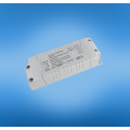 20w transformers for led strips with SAA certificates