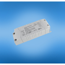 new dimmable 36v cob led driver
