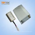 Anti- Tamper GPS Car Alarm with Wireless Relay Tk210-Ez