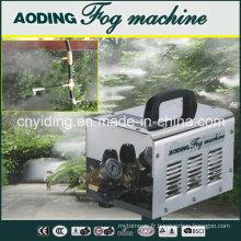 0.3L / Min machine de refroidissement par brumisation haute pression (YDM-2801B)