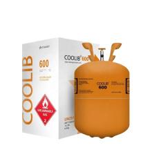 STARGET Refrigerante n-butane refrigerant r600 gas