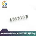 Hochwertiges Produkt PS Grafting Schlauch Spring Clip