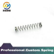 Hot Sale Custom Cheap Prices Coil Springs Compression Springs