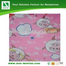 adult diaper print