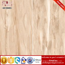 1800x900mm hot sale products glazed ceramic thin wood flooring tiles