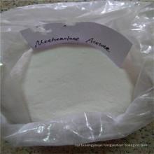 Primobolan Methenolone Acetate, CAS: 434-05-9 Raw Hormone Powders