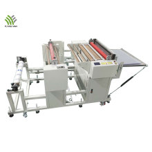 Automatic Protective Film Cutting Machine Price