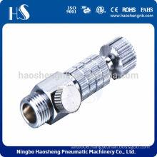 airbrush pressure adjust valve HS-120