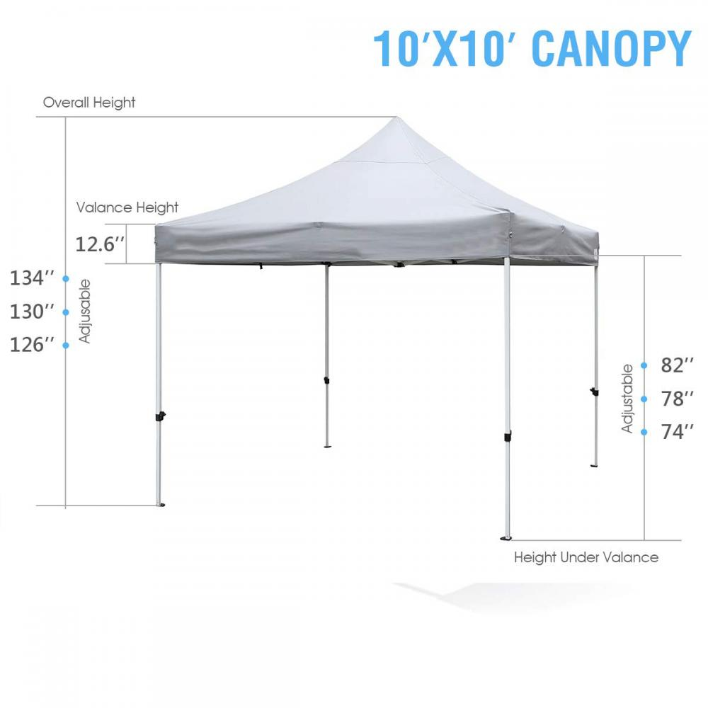 Waterproof Gazebo Cheap