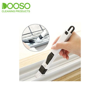 Window Corner Clean Brush DS-285