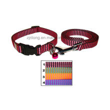 Dog Leash with Collar Dp-Cp1309