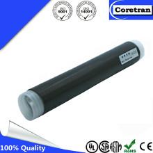 Холодная термоусадочная трубка из силиконовой резины для кабельной оболочки