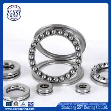 High Quality Factory Direct Export Ball Bearings Trust Ball Bearing 51200 Series