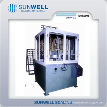 Machines for Packings Sunwell E400ssib