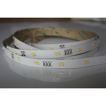 Waterdichte optionele LED RGB SMD5630 LED-stripverlichting