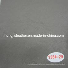 Cerámica de cuero oleoso para materiales de ingeniería de paquete suave