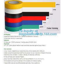 PVC Electric...