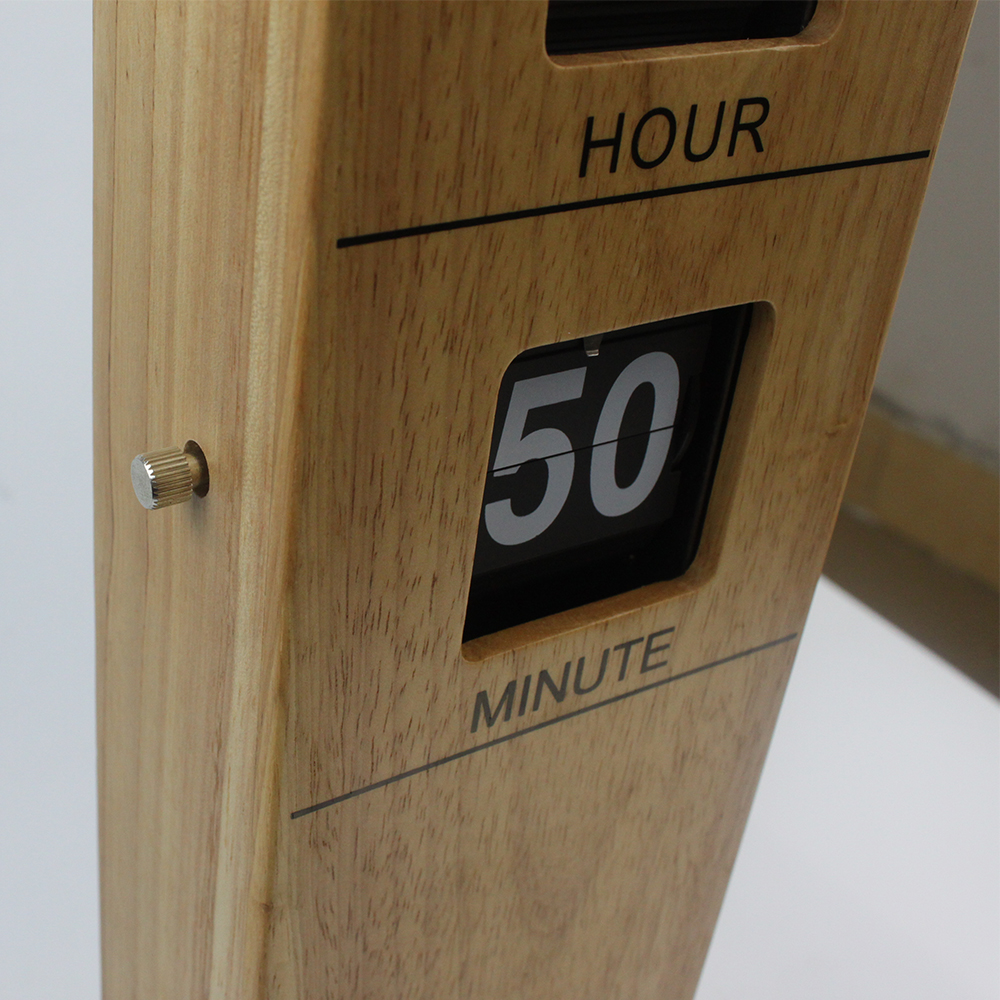 Tabletop Pendulum Clock