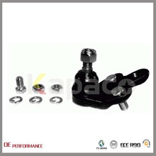 OE NO 43340-19015 Wholesale Premium Quality Car Lower Ball Joint For Toyota