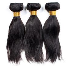 Высший сорт прямо оптовая сырье реальные перуанский волос