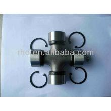 car parts cross bearing universal joint 49.75*116.4mm
