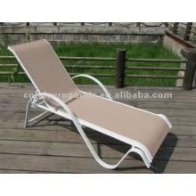 Most popular aluminium outdoor bed pool