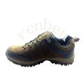 Hot Sale Men′s Fashion Sneaker Shoes