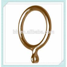 Curtain Design 2012 Designer Shower Classic Curtain Rings