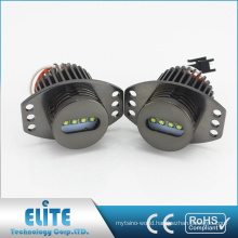 Best Quality High Intensity Ce Rohs Certified Angel Eyes Headlamp