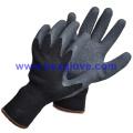 Gants chauds d'hiver, doublure en gant Thermo