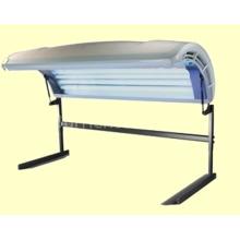 Essing solarium stand-up tanning equipos para salones de belleza