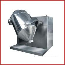 Mezcladora de alta eficiencia para el fertilizante de elemento de seguimiento