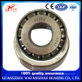 Proveedor de China Rodamiento de rodillos cónicos 30304