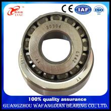 Rolamento de rolo cônico fornecedor da China 30304