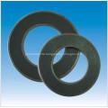 Composite Flexible Graphite Sealing Gaskets