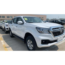 DONGFENG 2WD LHD DIESEL TRUCK