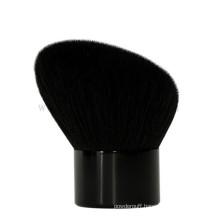 Single Powder Kabuki Makeup Brush with Customer Logo